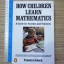 How Children Learn Mathematics: A Guide for Parents and Teachers thumbnail 1