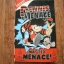 Dennis the Menace: A Master Menace! thumbnail 1
