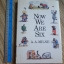Now We Are Six (By A.A. Milne) thumbnail 1