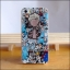 iStar Elsa Frozen case สำหรับ iPhone 6 Plus/ 6S Plus thumbnail 1