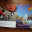 CARS Storybook Collection (Featuring Cars 2) thumbnail 13