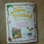 How the Dragon Was Tricked and Other Silly Stories (Paperback) thumbnail 9