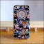iStar Conan case สำหรับ iPhone 6 Plus/ 6S Plus thumbnail 1