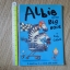 Albie and the Big Race (Paperback) thumbnail 1