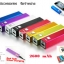 POWER BANK 2600 mAh dD Accessories (PB-026N) thumbnail 1