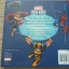 Marvel Super Heroes Storybook Collection thumbnail 11