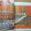 Thanksgiving Day in Canada (Paperback) thumbnail 3
