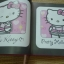Hello Kitty: Life, Friendship and Everything thumbnail 9