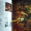 Discovering the Great Paintings 49: GERICAULT thumbnail 3