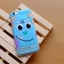 TPU Jelly Sulley iPhone 5/5S/SE thumbnail 1