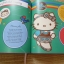Hello Kitty: Life, Friendship and Everything thumbnail 15