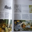 Discovering the Great Paintings 34: MANET thumbnail 4