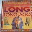 My First Book of Questions And Answers About LONG LONG AGO thumbnail 1