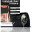 Slendertone System Plus (Female) thumbnail 1