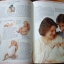 The Complete Book of Mother & Baby Care thumbnail 9