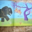 Why Elephant Has a Trunk (Tinga Tinga Tales) thumbnail 4
