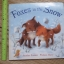 Foxes in the Snow (Paperback) thumbnail 1