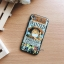 Onepiece #05 iPhone 5/5S/SE thumbnail 1