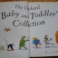 The Orchard Baby and Toddler Collection thumbnail 2