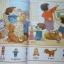 Usborne First 100 Words in French (Paperback) thumbnail 3