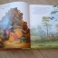 Disney Winnie the Pooh storybook Collection thumbnail 7