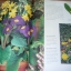 The Ultimate GARDENING Book thumbnail 10