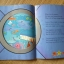 Commotion in the Ocean (Paperback) thumbnail 10