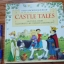 The Usborne Book of CASTLE TALES thumbnail 1