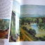 Discovering the Great Paintings 41: COROT thumbnail 4