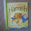 HAMISH (The Bear Who Found His Child/ Paperback) thumbnail 1