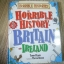 Horrible Histories: The Horrible History of Britain and Ireland thumbnail 1
