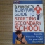 A Parent's Survival Guide to Starting Secondary School thumbnail 1