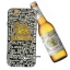 Singha iPhone 5/5S/SE thumbnail 1