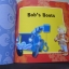 Bob the Builder: Bob's Big Book of Stories (4 Stories) thumbnail 3