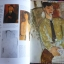 Discovering the Great Paintings 47: MODIGLIANI thumbnail 4