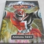 Power Rangers S.P.D. Annual 2007 thumbnail 1