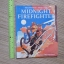 Matthew and the Midnight Firefighter (Paperback) thumbnail 1