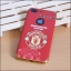 iPAKY Manchester United iPhone 7 Plus thumbnail 1