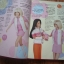 The Official Barbie Annual (1999) thumbnail 7