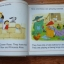The Usborne Book of CASTLE TALES thumbnail 4