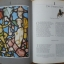 The Canterbury Tales (An Illustrated Edition) thumbnail 6