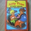 My Jolly Time Story Book (Vintage/ Rare Book) thumbnail 10