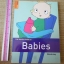 The Rough Guide to BABIES thumbnail 1