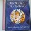 The Nursery Collection (Stories & Rhymes For the Very Young) thumbnail 1