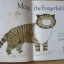 Mog the Forgetful Cat (Paperback) thumbnail 3