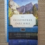 The Devotional Daily Bible 9365 Daily scripture reading with devotional insights) thumbnail 1