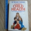 A Guide to Child Health thumbnail 1