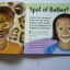 Wild Things: Face Painting thumbnail 5