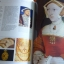 Discovering the Great Paintings 42: HOLBEIN thumbnail 5