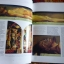 Discovering the Great Paintings 42: HOLBEIN thumbnail 4